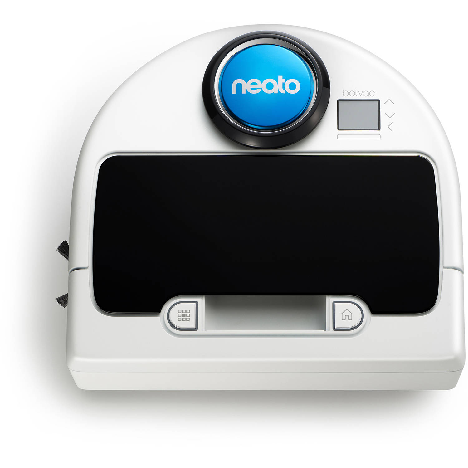 Neato Botvac D Series Robot Vacuum for Everyday Cleaning D7500