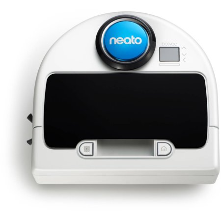 Neato Botvac D Series Robot Vacuum For Everyday Cleaning