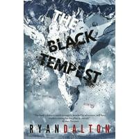 Time Shift Trilogy: The Black Tempest (Paperback)