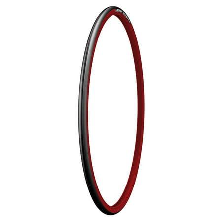 Michelin Dynamic Sport Tire, 700x23mm - Michelin Road Bike Tyres