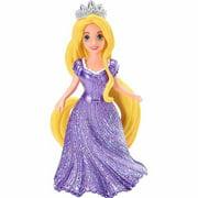 Disney Princess MagicClip Rapunzel Doll