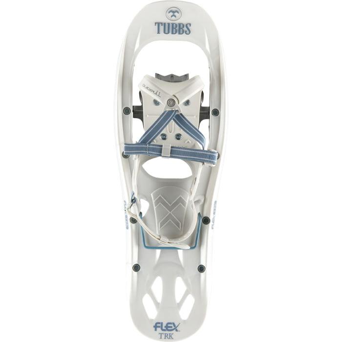 Tubbs Flex Trk 22 W Snowshoe TUBBS X130100601220 by Tubbs