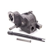 MELLING High Volume Big Block Chevy Oil Pump P/N 10778