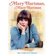 Mary Hartman, Mary Hartman: The Complete Series (DVD)