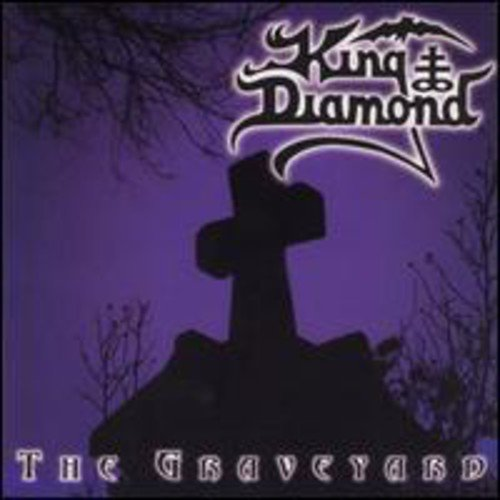King Diamond: King Diamond (vocals, keyboards); Andy LaRocque, Herb Simonsen (guitar); Chris Estes (bass); Darrin Anthony (drums).<BR>Recorded at Dallas Sound Lab, Dallas, Texas from March to May, 1996.