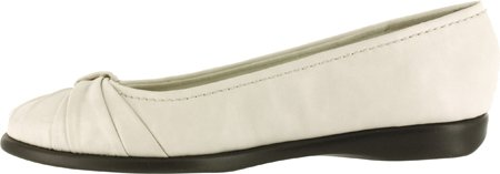 Shoes /& Jewelry Shoes  SZ Easy Street Giddy II Slip On Flats Clothing