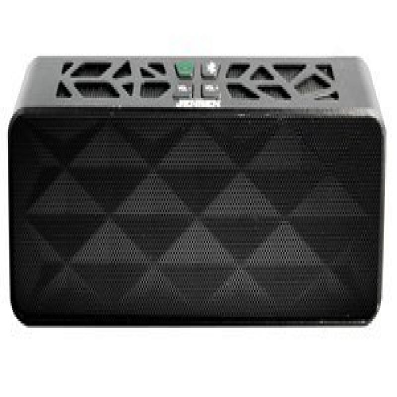 Spectra Merchandising JEN-SMPS-650 Portable Bluetooth Rechargeable Speaker