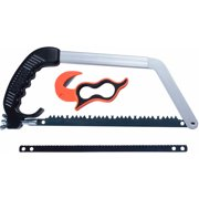 Game Processing Saw and Knife Combo by Allen Company