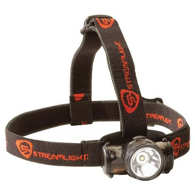Enduro LED Headlamps - 61400 SEPTLS68361400