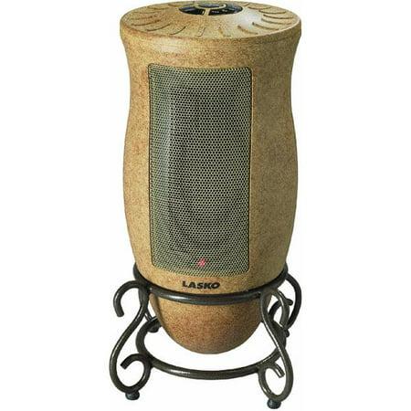 Lasko Designer Series Heater