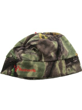 f6ce22247a4 Product Image Huntworth Men s Fleece Hat