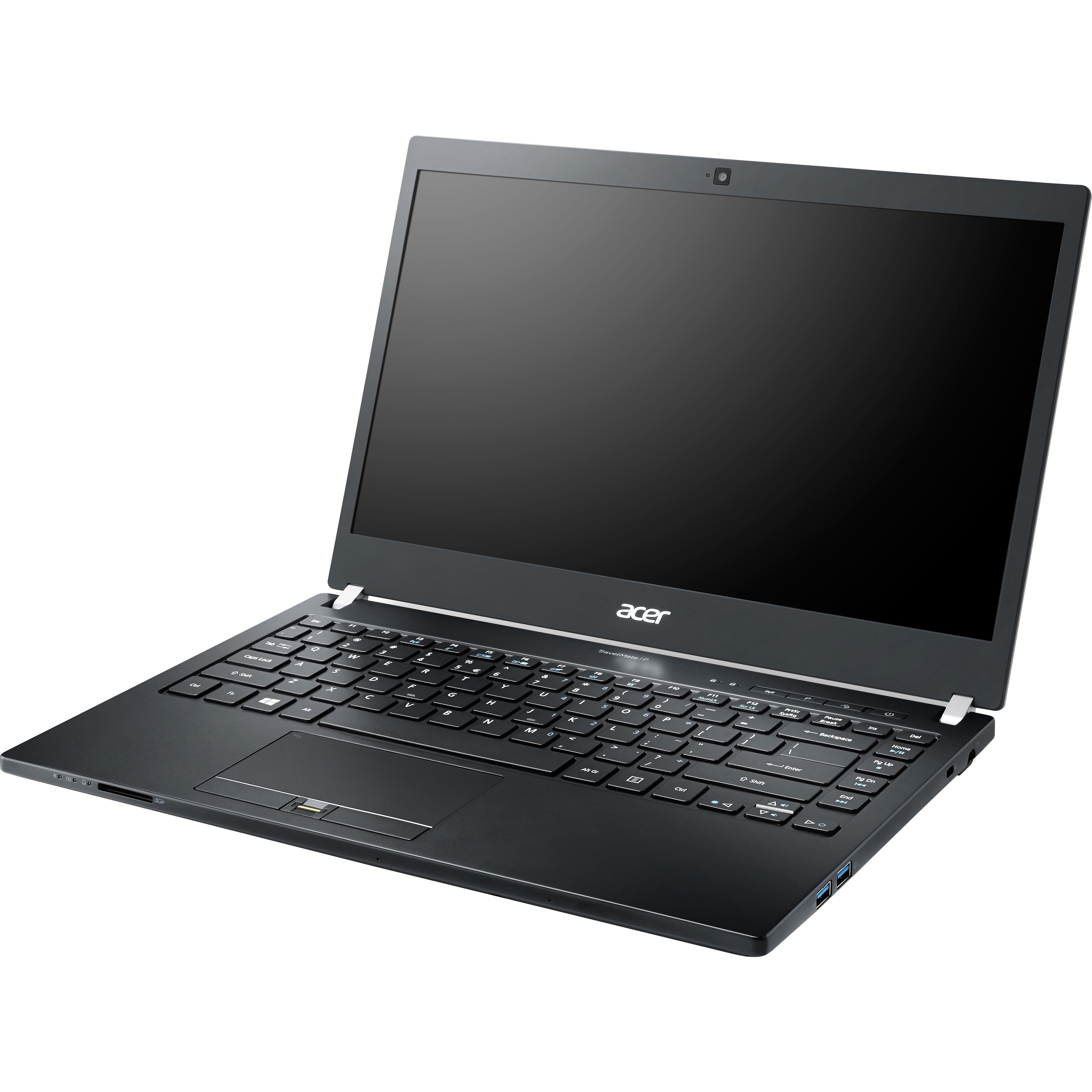 Acer Travelmate P645-S TMP645-S-51FE 14 LCD Notebook - In...