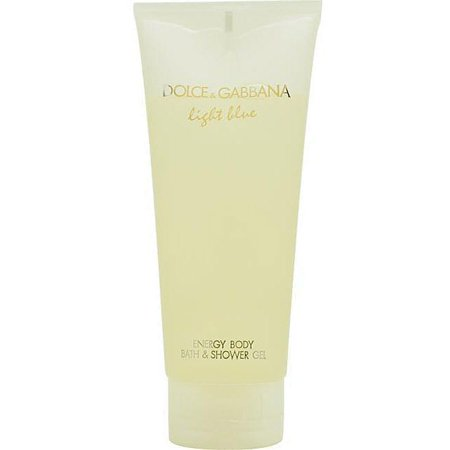 ab6241c6af00 Dolce   Gabbana - Dolce   Gabbana Light Blue Women s 6.7-ounce ...