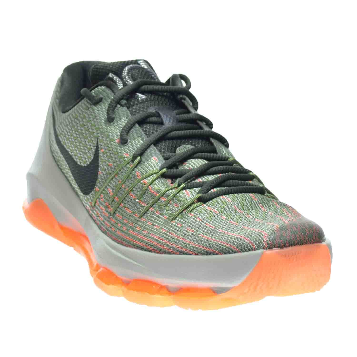 more photos ffec6 97841 45e6d 5b9b1  buy nike mens kd 8 basketball shoe walmart 1b865 f4377