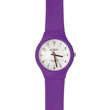 - Prestige Medical Student Scrub / Nurse Watch 1769, Specifically Crafted For Medical Professionals, Available In Different Colors