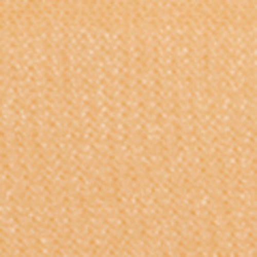 Shadehaven 24 5/8W in. 3 in. Light Filtering Sheer Shades