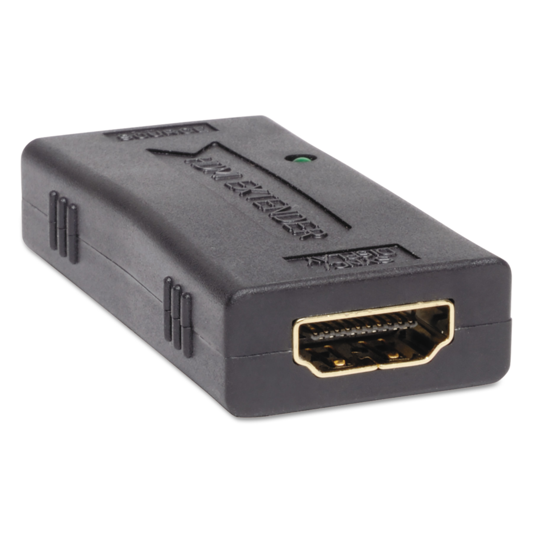 Tripp Lite HDMI Cable Signal Extender