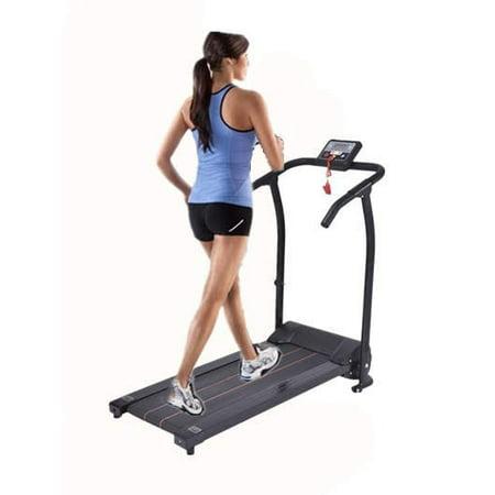 Treadmill Electric Treadmills On Sale Walking Machine Treadmills Clearance With Incline Motorized Running Machine Wp01L Electric Treadmill 500W Walking Machine (Hunter Clearance Sale)