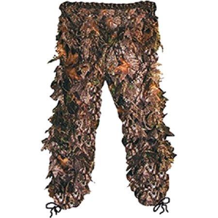 Shannon Outdoors 3D Bug Tamer+ Pants Breakup 3X