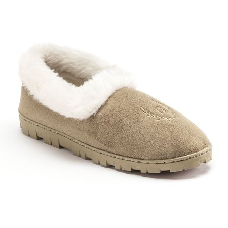 Walmart Womens Slip On Shoes