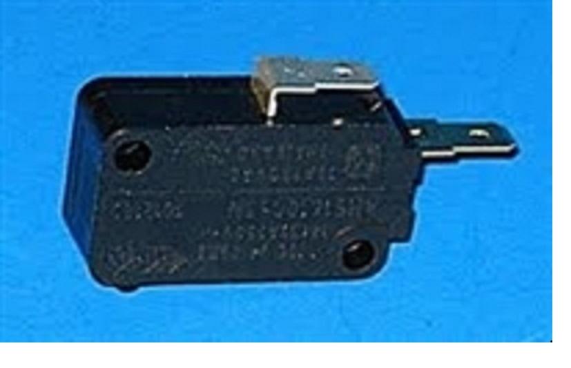 OEM GE WE04X10034 Dryer Door Switch