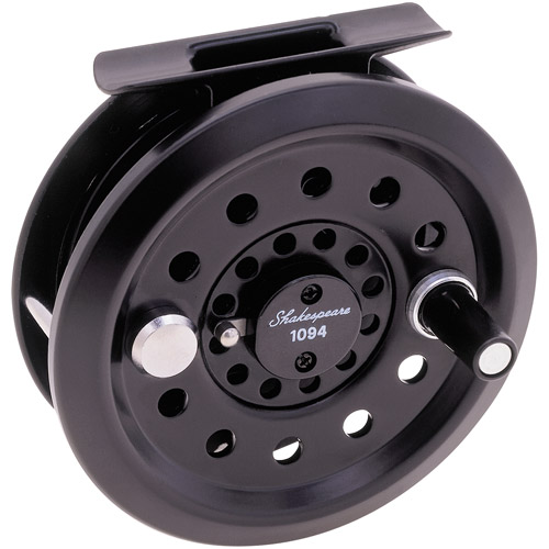 Shakespeare 4.4-Ounce Fly Reel