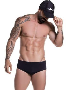 JOR 0757 Summer Swim Briefs