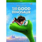 Good Dinosaur Wide Screen DVD by
