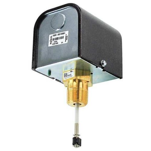 MCDONNELL & MILLER RS-1-LP Single Level Sensor,Low G2493167