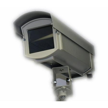 Camera Shield 350*120*160mm - image 1 of 1