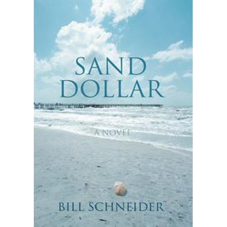 Sand Dollar - eBook