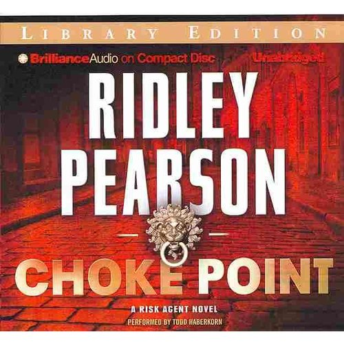 Choke Point: Library Edition