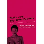 These Are My Confessions - eBook