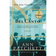 Bel Canto - eBook