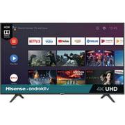 Hisense 50H6590F 50 inch H6500F Series 4K Android TV