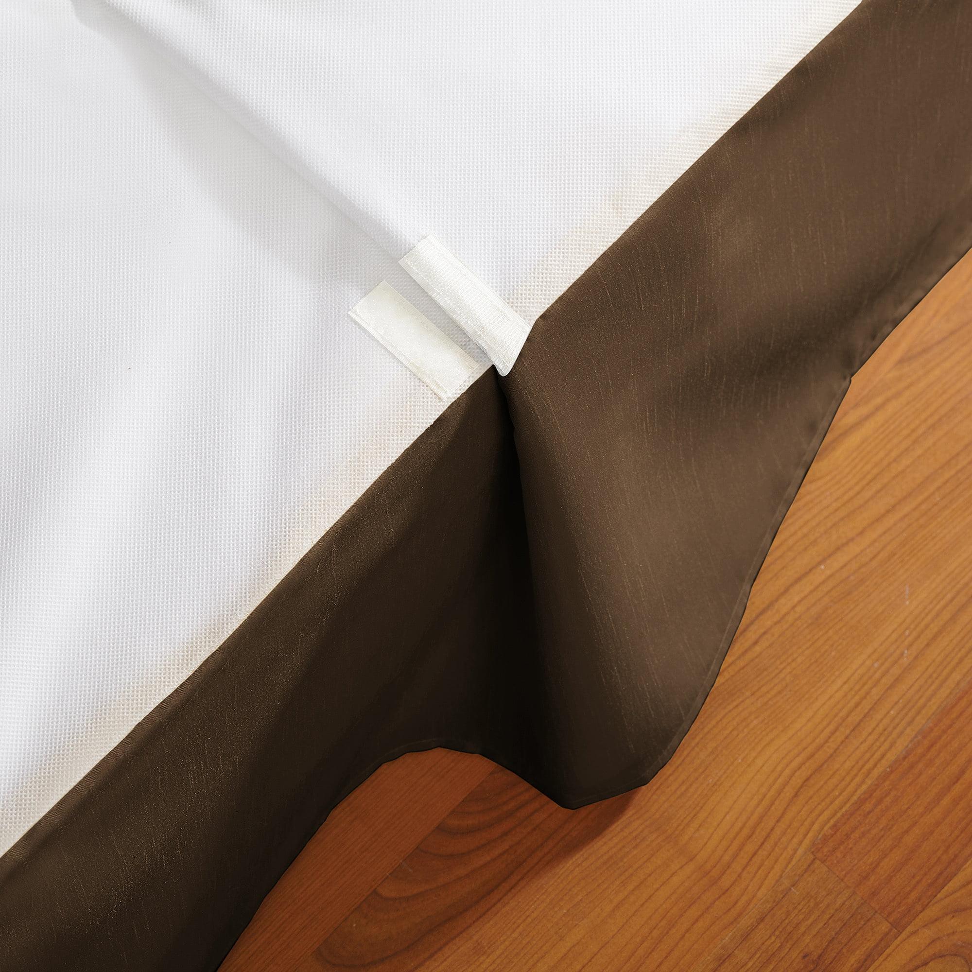 Better Homes and Gardens Ashlyn 7-Piece Bedding Comforter Set, Blue ...