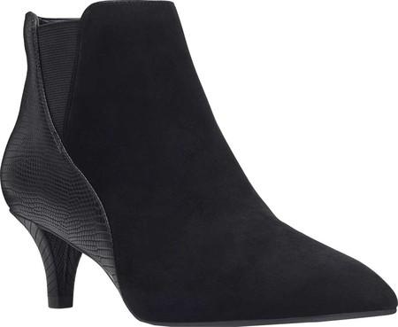 Bandolino - Women's Wishstar Ankle Boot