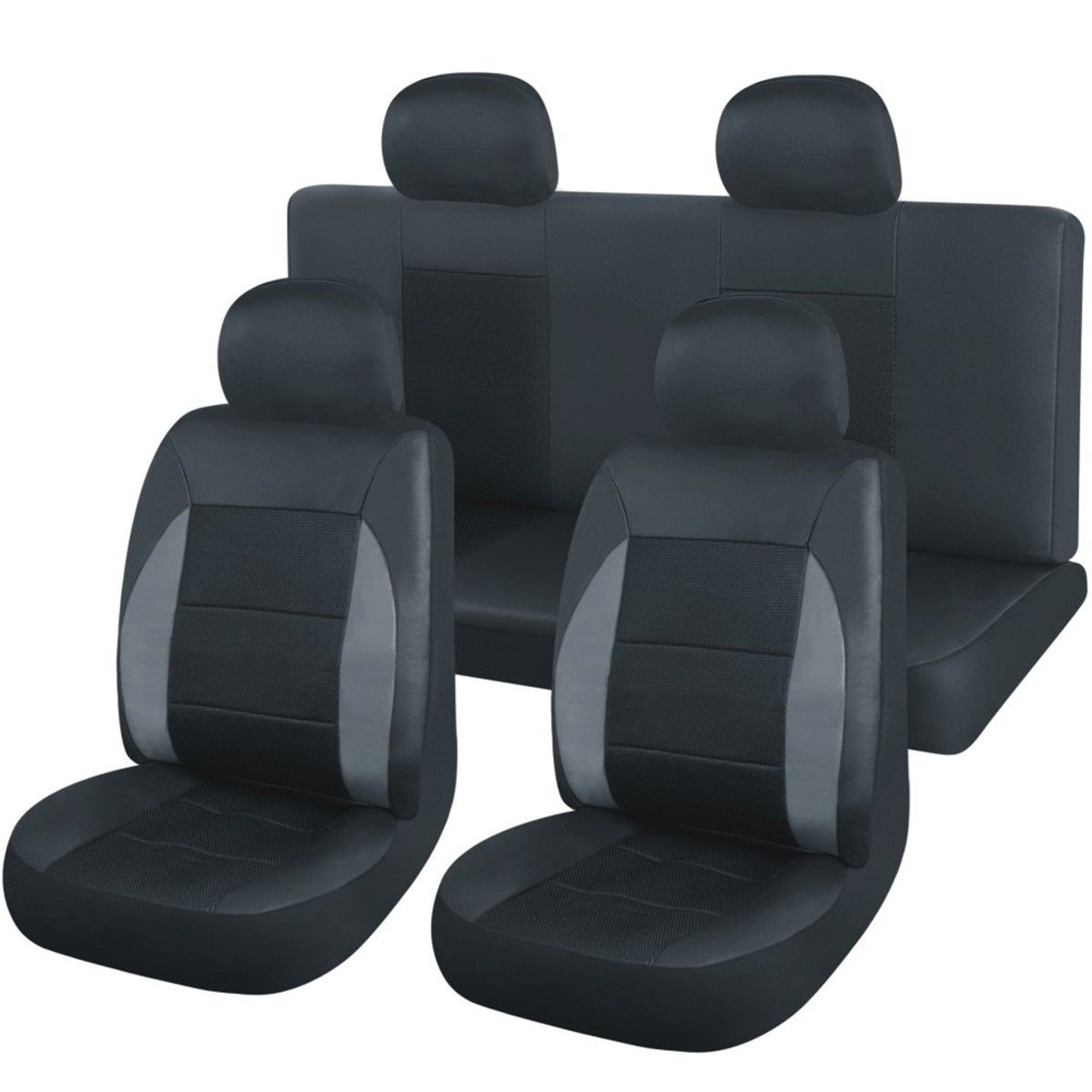5bffec1c9bac Car Seat Covers