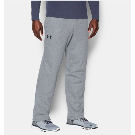 Under Armour Men Storm Rival Cotton Pant (Packable Storm Pant)