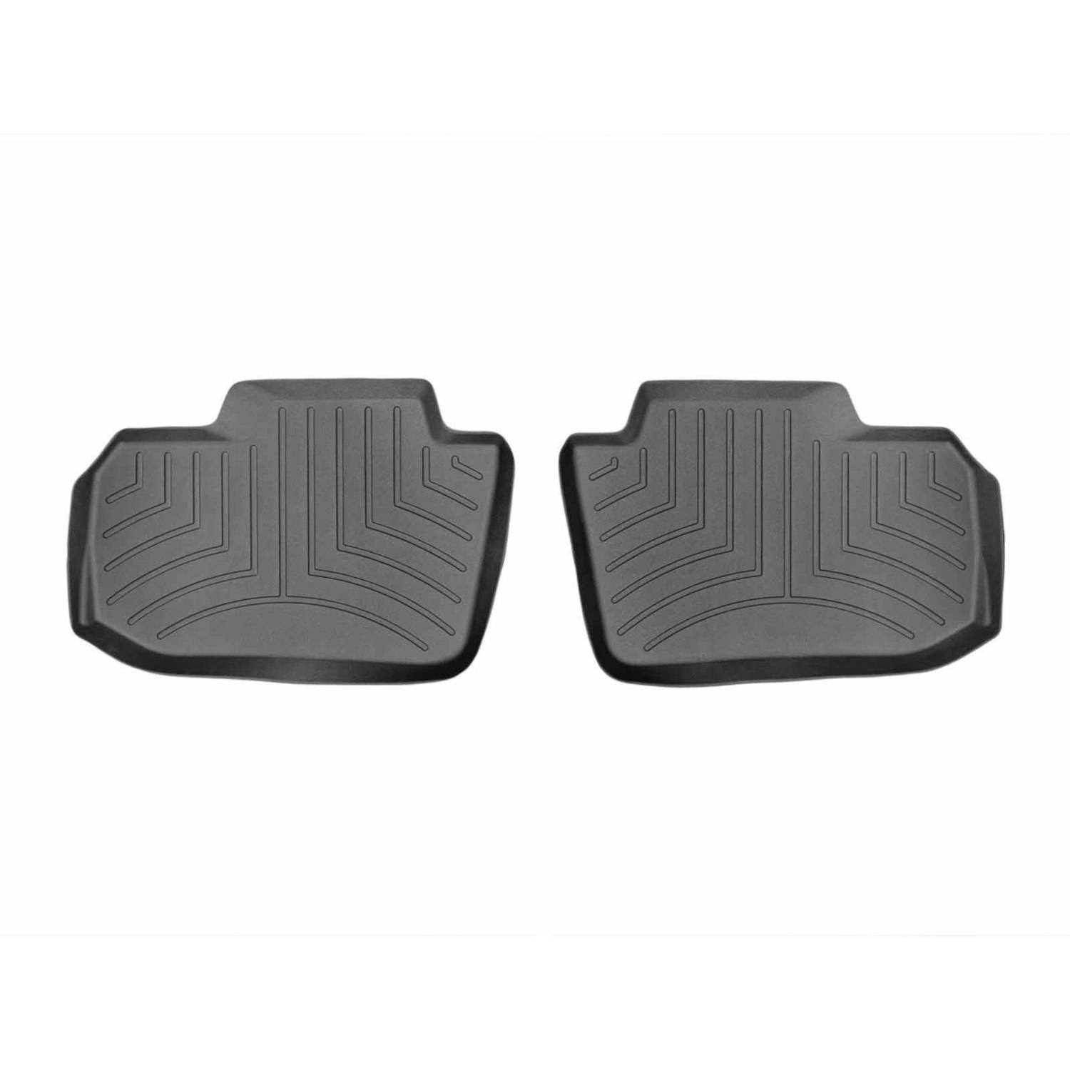 Weathertech mats walmart - About This Item