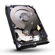 Seagate 500GB Desktop HDD SATA 6Gb/s 16MB Cache 3.5-Inch Internal Bare Drive (ST500DM002)