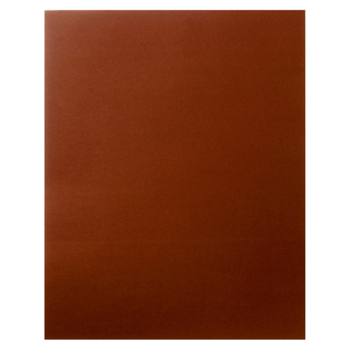 Case Pack 25 BAZIC 22 X 28 Brown Poster Board
