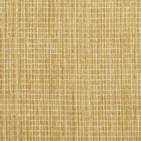 Designer Fabrics U0050A Tissu d'ameublement bambou lisse au bl-, 54 po de largeur - image 1 de 1