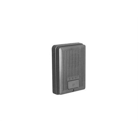 NEC Analog Door Chime Box NEC-922450