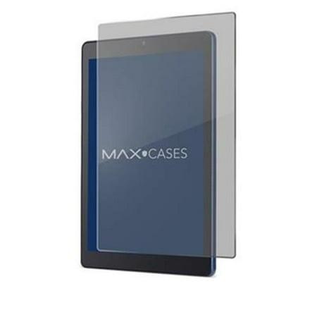 MAX Cases Protecteur d'-cran en verre de bataille AC-BG-CBT-10-CLR-R pour Acer Chromebook Tablet 10, clair - image 1 de 1
