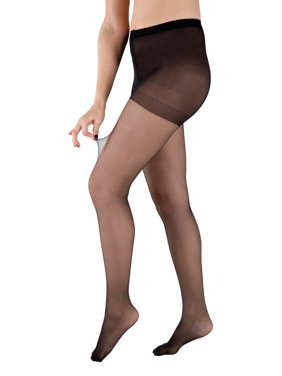 faf37894d73 Free shipping on orders over  35. Product Image Ladies Fusion Run Resistant  Control Top Pantyhose