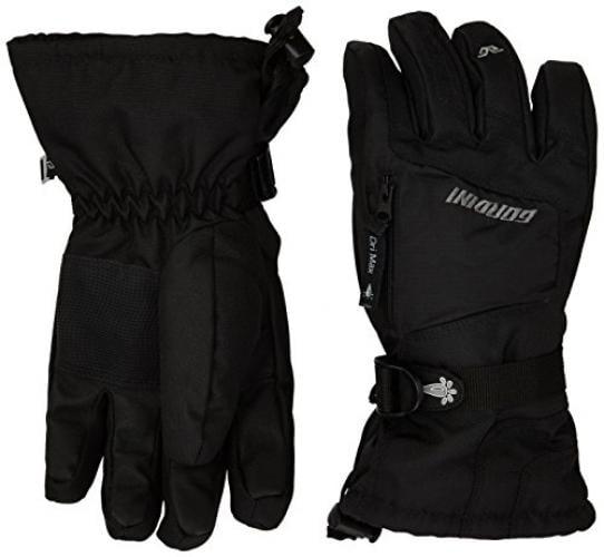 Gordini Ultra Dri-Max IV Gauntlet Junior Gloves Junior's by Gordini