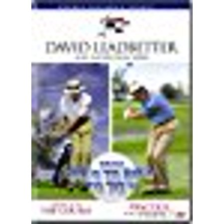 David Leadbetter's From 90's to 80's to 70's (Two-Disc - Halloween Cartoon Movie 90's