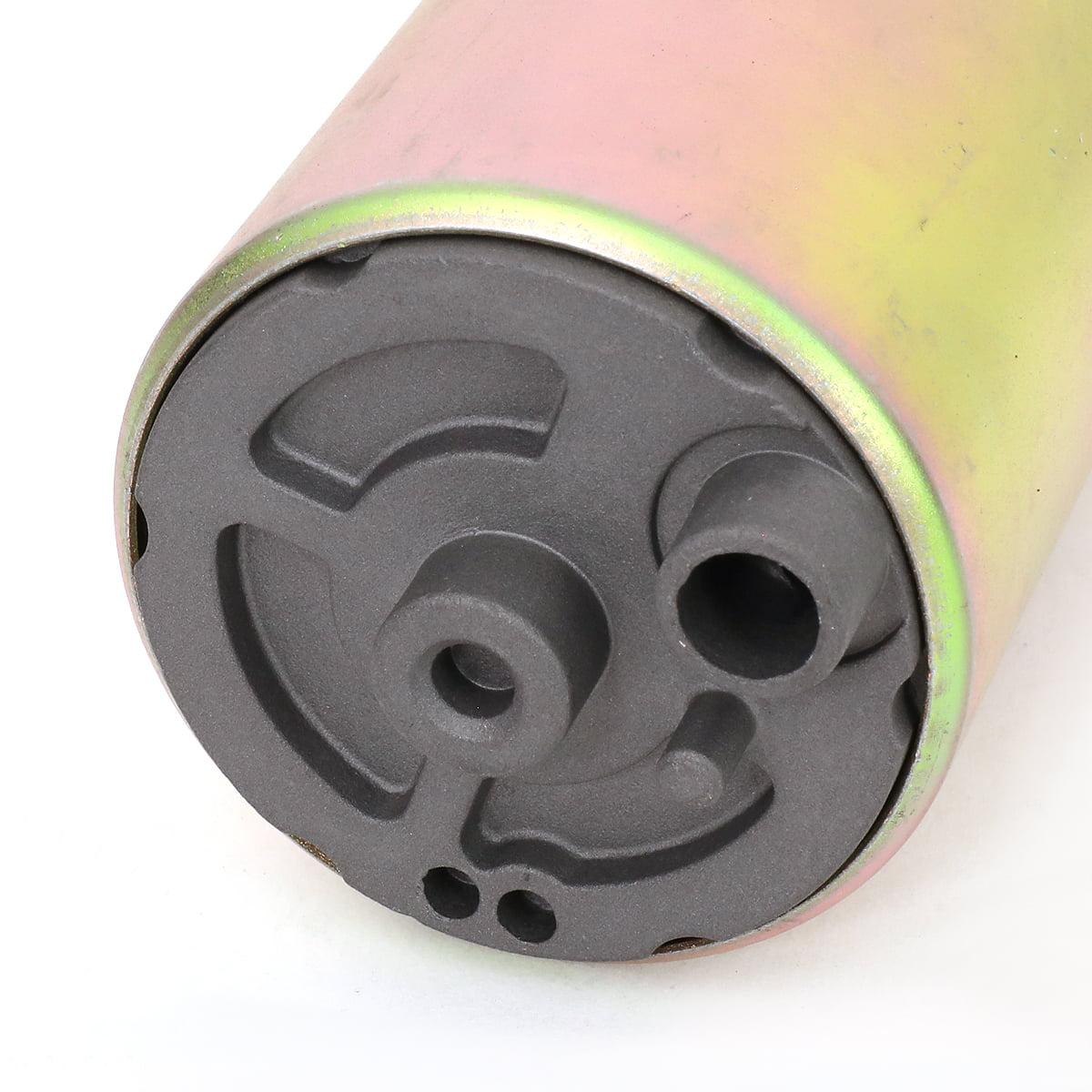 Details about  /Airtex Fuel Pump E8247 For Infiniti Nissan G20 Altima 1993-1999