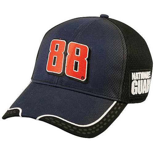 Nascar Men's Dale Earnhardt Jr. #88 Cap